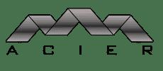 Acier Roofing Solutions