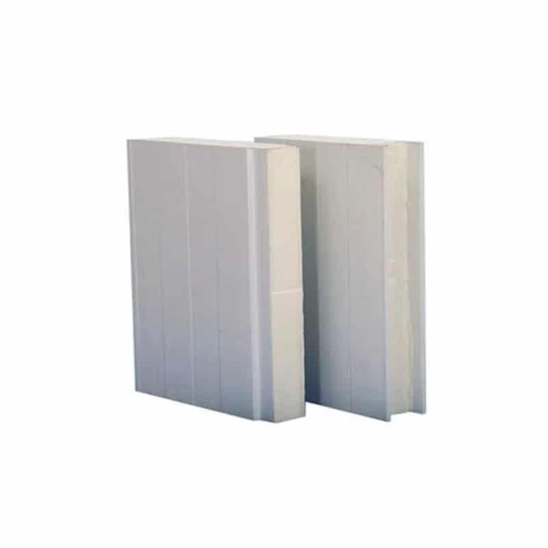 PUF Cold Storage Panels