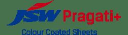 jsw-pragati-logo-home1