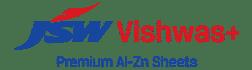 jsw-vishwas-plus-logo-home